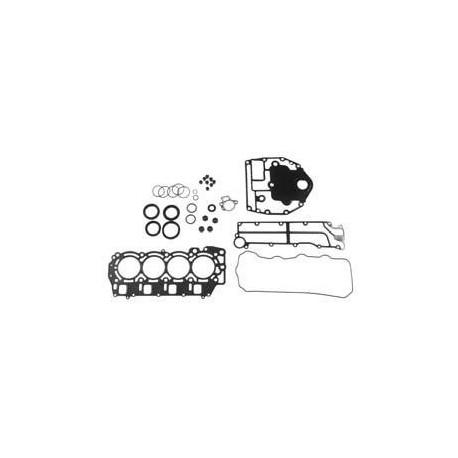 Mercury Pakkingset 40-45-50 pk 27-832013A96