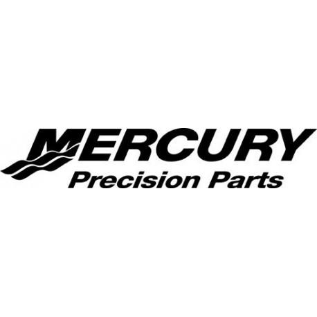 mercury impeller kit 47-8M0100526