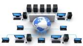 Accompagnement - réseaux