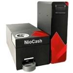 NioCash complet