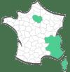 carte_niopharma regions ft