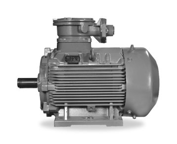 havells submersible pump price in india, havells submersible pump price in gujarat, havells submersible pump price in ahmedabad, havells open well 1hp submersible pump, havells 1hp submersible pump.
