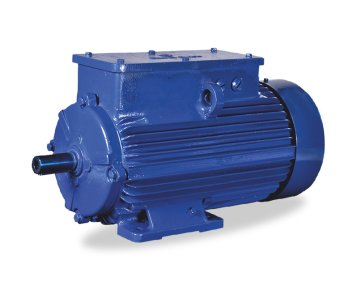 Electric Motor Company,  Electric Motor in ahmedabad,  Electric Company in gujarat, Motor Company in india, Electric Motor Company Dealer.