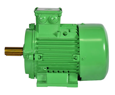 Crompton Greaves Electric Motor	Crompton Greaves Electric in ahmedabad	Crompton Greaves Motor in gujarat	Crompton Electric Motor in india	Greaves Electric Motor Agencies