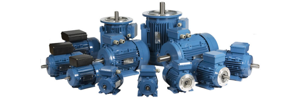 all type of industrial motor Dealers all type of industrial motor in ahmedabad all type of industrial Dealers in gujarat all type of motor Dealers in india all type of industrial motor Dealer