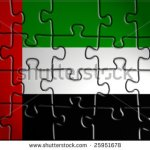 WORLD AUTISM AWARENESS DAY – Make UAE a better place for Autism Services