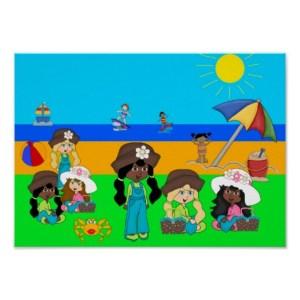beach_picnic-