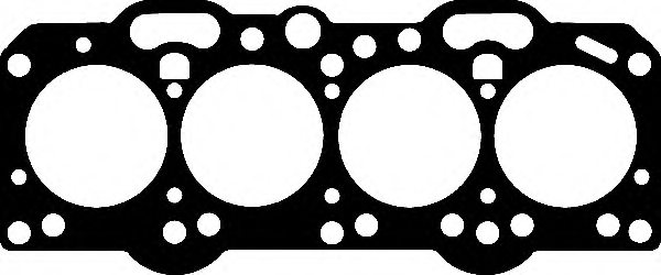 7702873,ALFA ROMEO 7702873 Gasket, cylinder head for FIAT