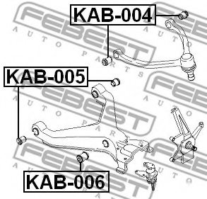Kia Pregio Engine Toyota Tercel Engine Wiring Diagram ~ Odicis
