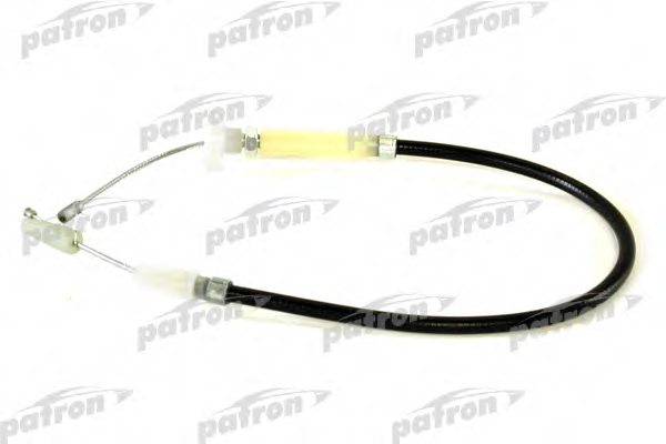 PC6002,PATRON PC6002 Clutch Cable for SEAT,VW