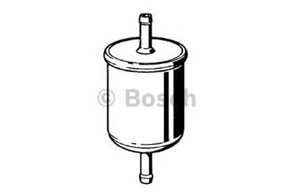 WK8321,MANN WK8321 Fuel filter for MANN