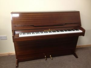 Squire Rodgers Monington 004
