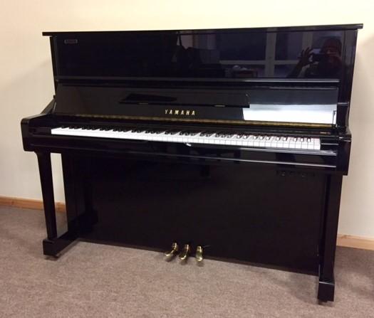 yu1s-yamaha-silent-piano-2000