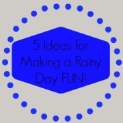 make a rainy day fun (2)