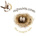 the simple life at nipnoos, family lifestyle blog