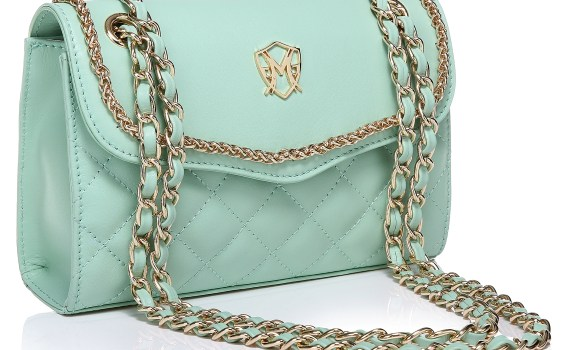 Leather designer bags at the best prices