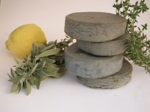 antibacterial anti acne soap recipe with activated charcoal and bentonite clay recipe