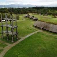 Japan's 25 UNESCO World Heritage Sites: New Additions Highlight Prehistory and Biodiversity; nippon.com