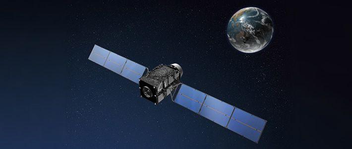 日本版GPS衛星「みちびき」が開く未來 | nippon.com