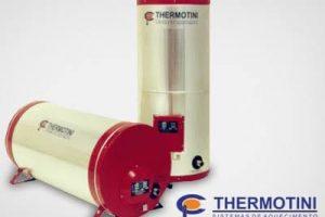 manutencao-de-aquecedor-eletrico-de-agua-02