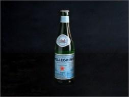 Pelligrino