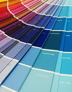 Our colour collection also nippon paint malaysia home painting solutions rh nipponpaint
