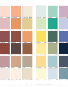 Exterior paints nippon paint weatherbond colour chart also painting wall rh nipponpaint