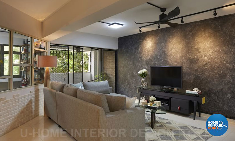 home living room paint ideas decorate small indian style wall for designer homes nippon singapore 2 light dreamy and breezy