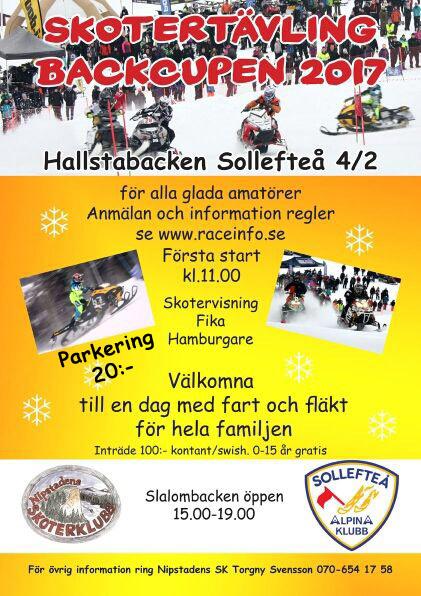baccupen_2017_sollefteå