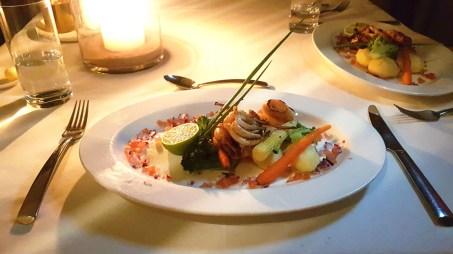 dinner6