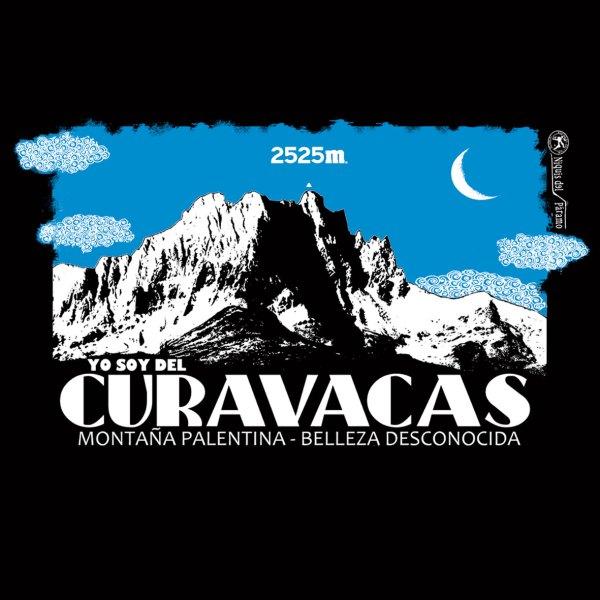 CURAVACAS