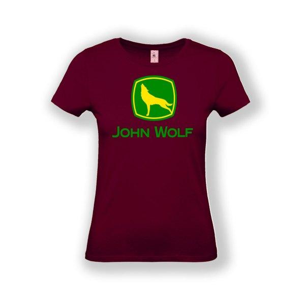 JOHN-WOLF-MUJER-GRANATE