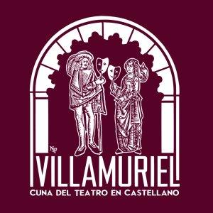 VILLAMURIEL-Niquis-del-Páramo-FONDO-GRANATE