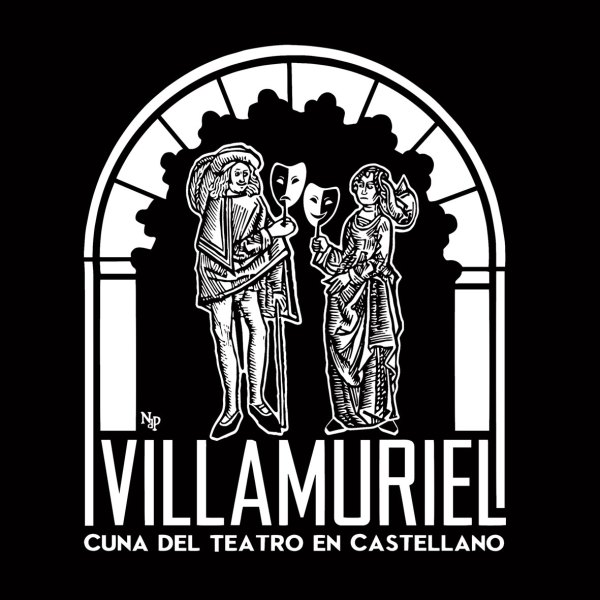 VILLAMURIEL