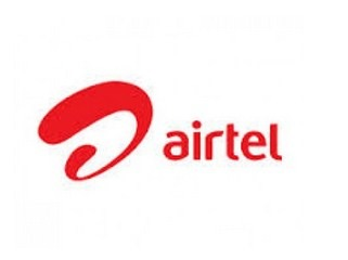 Increase Validity of Sim  Airtel