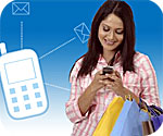 मोबाइल फ़ोन तेरे कितने रूप?