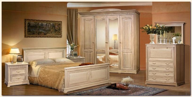 magnifique chambres coucher meubles collection