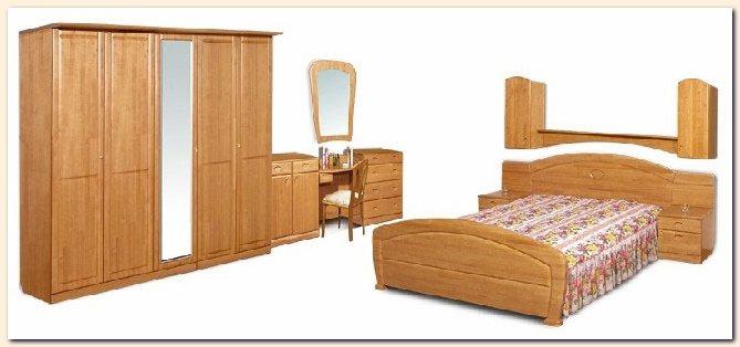 meubles ventes de meubles et mobilier en bois massif a prix discount