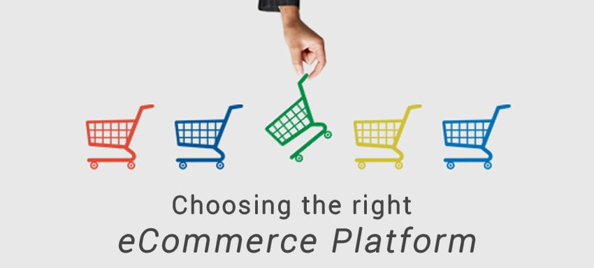 choosing-right-platform-for-ecommerce
