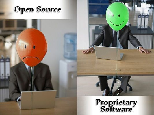Open-Source-or-Proprietary