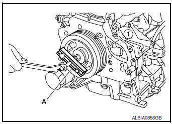 Nissan Rogue Drive Belt Ford Expedition Drive Belt wiring