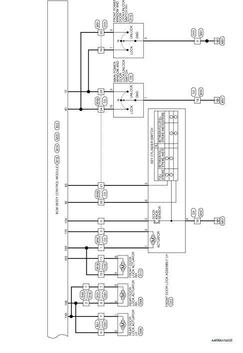 sentrol door contact wiring diagram