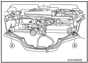 2014 Nissan Juke Engine Diagram. Nissan. Auto Wiring Diagram