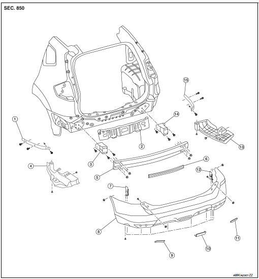 Nissan Rogue 2017 Manual ~ Perfect Nissan