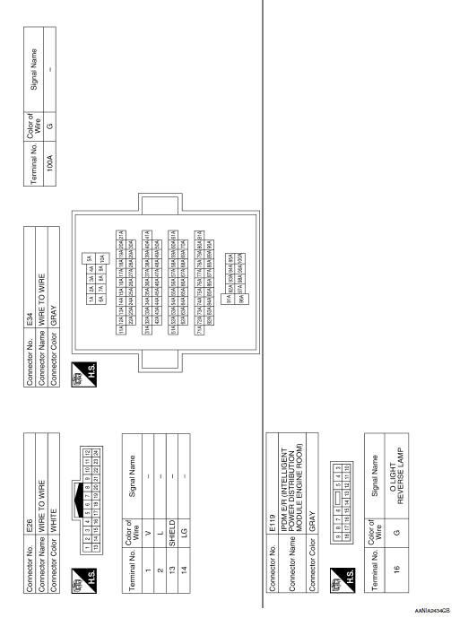 Toyota Corolla Wiring Diagram Astartup. Toyota. Auto