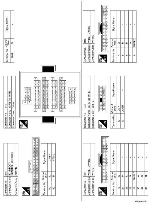 multi room audio system wiring