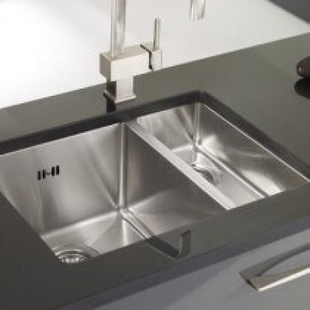 kitchen sinks denver pants choosing the right material
