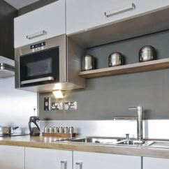 Kitchen Experts High Table Set The Bath Remodeling In As Well Are Essential Must Have Rooms Homes