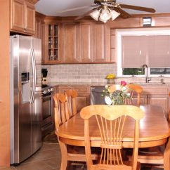 Kitchen Experts Blanco Faucet Replacement Parts In Englewood The Bath As Well Are Essential Must Have Rooms Homes