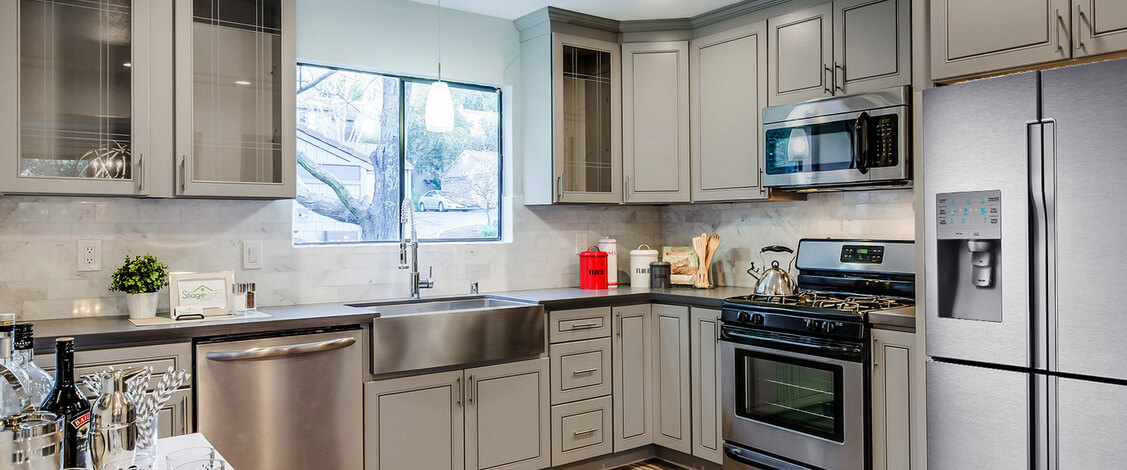 kitchen experts fire extinguisher in boulder the bath as well are essential must have rooms homes